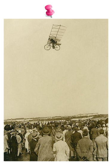 bike-tack