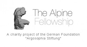 alpine-logo-with-text_bb8